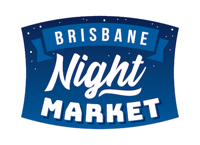 Brisbane Night Market