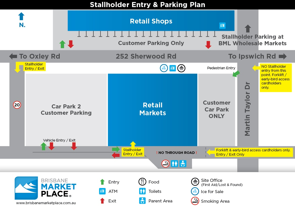 Site_Map_Stallholders-01