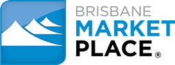 Brisbane MarketPlace