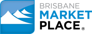 Brisbane MarketPlace Rocklea